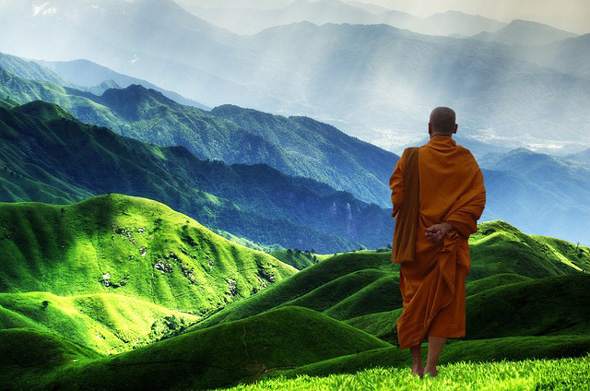 Клиника тибетской медицины «Арура»